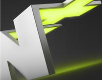 NPlus 3D Studios