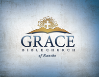 Grace Bible Church of Rancho