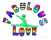 Fabulous Love