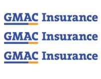 GMAC Auto Insurance GIFs