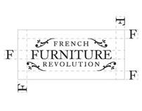 French Furniture Revolution Brand