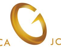 Guilhardo - ótica e joalheria