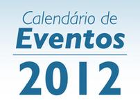 Calendário de Eventos Prefeitura de Nonoai