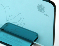 UPC-BB Award
