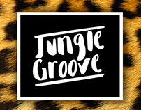 Jungle Groove 2016