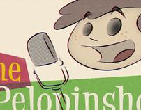 The Pelopinshow