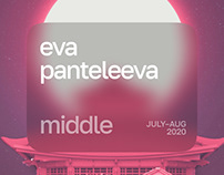 Eva Panteleeva