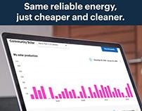 Ad | Computer Savings