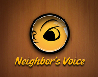 Neighbor's Voice