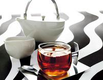 tajmahal tea