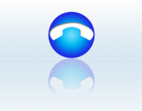 Belgoedkoper & Sightcomm (Logo Design)
