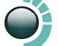 Anthelion Technology Pvt. Ltd.