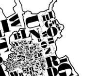 Type Maps III