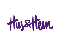 Hus & Hem (2010)