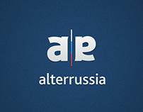 AlterRussia