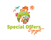 Special Offers Egypt