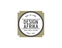 Design Afrika C.I. and Website