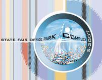 OKLAHOMA STATE FAIR PARK COMPLEX