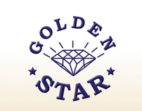 Golden Star Jewelry