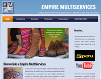 Empire Multi Services