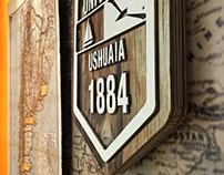 Espacios Comerciales - Vitrina Ushuaia