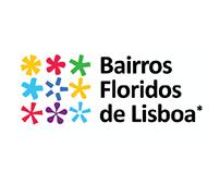 Bairros Floridos de Lisboa ::: evadream*