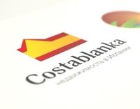 Costablanka