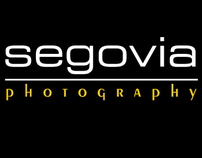 Eduardo Segovia Photography