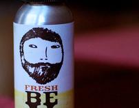 Fresh Beard