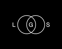 LOGOS VOL 1.0