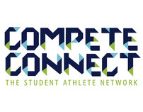 Compete Connect