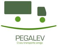 PEGALEV