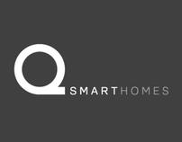 Q Smarthomes