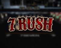 7 Rush