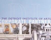 DIA Corporate Partners Brochure