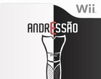 ANDRESSÃO