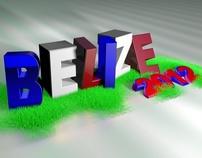 Belize 2012