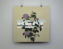 HolyBeat Radio (Artwork)