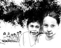 NGO illustration