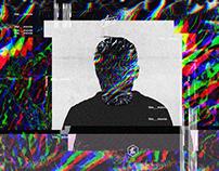 Av.i - Album Covers