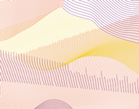 tenaz _textile design