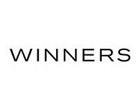 Winners Editorial Promotion