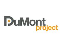 Dumont Project logo