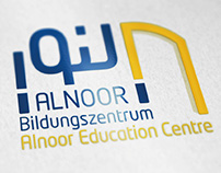 ALNOOR Bildungszentrum
