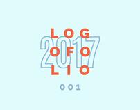LogoFOLIO - 001