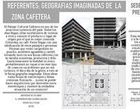 CC_UIColombiaAnalisis_FichasReferentes_201702