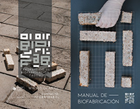 Biofabrication Manual