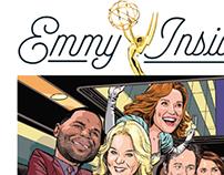 Emmy Insider 2016