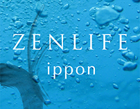 ZENLIFE ippon