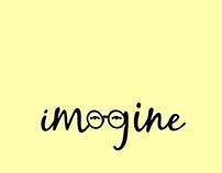 imagine .